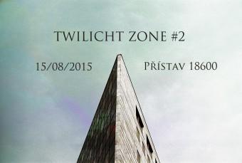 twilicht zone2
