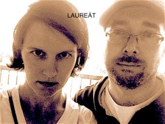 Laureát_foto